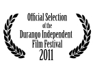 diff 2011 selection seal