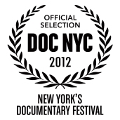 DOCNYC-2012-OfficialSelection-k