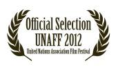 UNAFF 2012 - Laurels2
